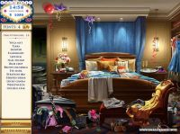 Dream Day Wedding: Viva Las Vegas v1.001