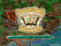 Dreamsdwell Stories v1.15 / Долина мечты