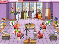 Dress Up Rush/ Мода мания v1.0