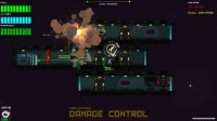 Damage Control v0.1b Hotfix [Steam Early Access]