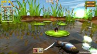 Dangerous Insects v1.2