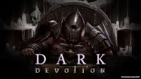 Dark Devotion v1.0.44