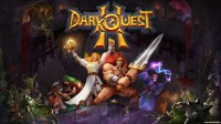 Dark Quest 2 v1.0.2 [Steam Early Access]