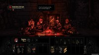 Darkest Dungeon v16.08.2018 [Build 24357] + All DLCs