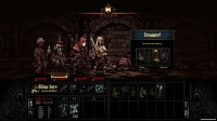 Darkest Dungeon Build 17733 Hotfix / Темные Подземелья Build 17733 Hotfix