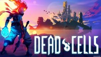 Dead Cells v1.3.8 + All DLCs / + GOG v1.1.12