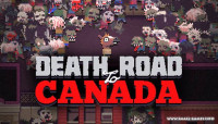 Death Road to Canada v14.04.2021