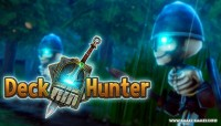 Deck Hunter v30.09.2019 [Steam Early Access]