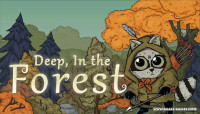 Deep, In the Forest v1.06