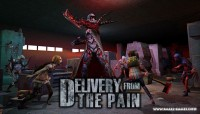 Delivery from the Pain v1.0.7053