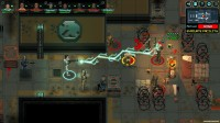 Depth of Extinction v49.5.2