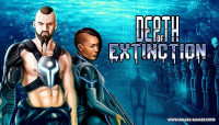 Depth of Extinction Definitive Edition v52.10.3.2 (Update 2.0)
