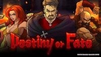 Destiny or Fate v1.0.1