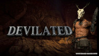 Devilated v0.8.5 [Steam Early Access]
