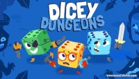 Dicey Dungeons v1.7.1