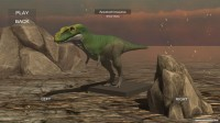 Dinosaurs A Prehistoric Adventure [Demo v2] / +Exhibition Demo