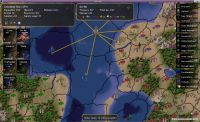 Dominions 4: Thrones of Ascension v4.29