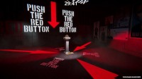 Don't Push The Red Button - Anniversary Edition v1.0
