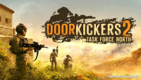 Door Kickers 2 v0.9 [Steam Early Access]