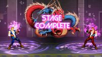 Double Dragon: Neon v1.1