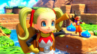 Dragon Quest Builders 2 v1.7.3