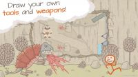 Draw a Stickman: EPIC for PC v1.0u6