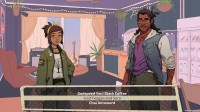 Dream Daddy: A Dad Dating Simulator v03.11.18 / +RUS
