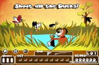 Duck Shooter v1.0