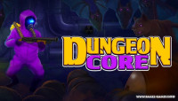 Dungeon Core v0.9.4.2 [Steam Early Access]
