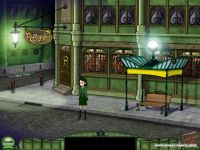 Emerald City Confidential v1.0.0.135
