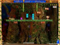Enchanted Forest v1.0