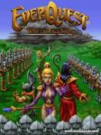 EverQuest III: War on Faydwe v1.0