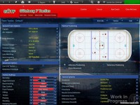 Eastside Hockey Manager v1.0