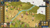 Predynastic Egypt v1.0.10 / Pre-Civilization Egypt / Egypt Civilization