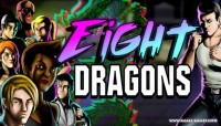 Eight Dragons v14.11.2019