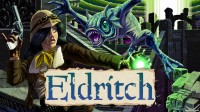 Eldritch Reanimated [Build 406]