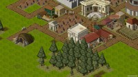 Empire Architect v1.61