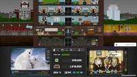 Empire TV Tycoon v1.6.0