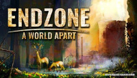 Endzone - A World Apart v0.7.7488 [Steam Early Access] / + RUS v0.7.7488