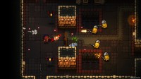 Enter the Gungeon v1.1.3h3 / + GOG v1.1.3h2