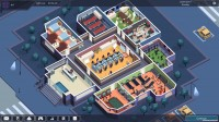 ESports Club v0.10562 [Steam Early Access] / +RUS