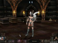 Etherlords 2: The Second Age v1.03 / Демиурги 2 / +GOG