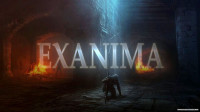 Exanima v0.8.0.1c [Steam Early Access] / + RUS v0.8.0.1c / Sui Generis