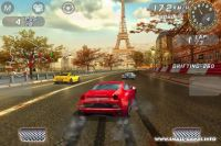 Ferrari GT Evolution HD v1.0.9