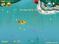 Fugu The Blow Fish v1.0i.2207