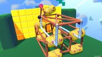 Fantastic Contraption v1.0.9