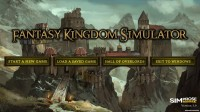 Fantasy Kingdom Simulator v1.2