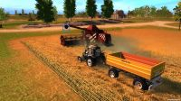 Farm Machines Championships 2014 v1.0.16