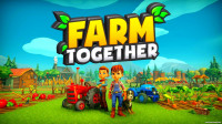 Farm Together v21.02.2020 + All DLCs
