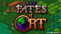Fates of Ort v1.0.12